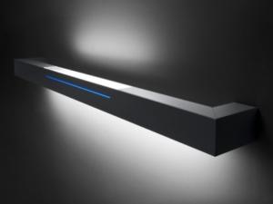 Applique LED